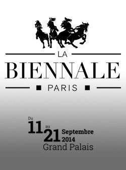 biennale-des-antiquaires-paris