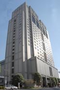 urawa-center