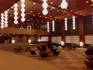 hotel-okura-tokyo