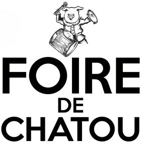 foire_de_chatou